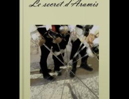 Le secret d'Aramis